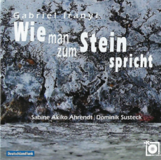 cd4-cover-iii